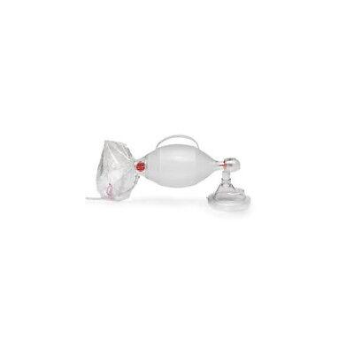 Ambu Spur Ii 520211000 Manual Resuscitator