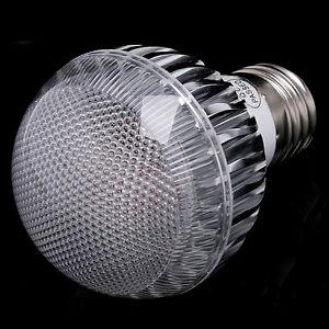 E27-8W-2-Million-Color-RGB-LED-Light-Flash-Bulb-with-Remote-Control