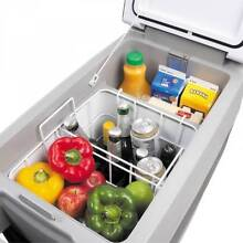 12V camping Fridge - Primus 40L Wangara Wanneroo Area Preview