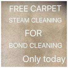 End of lease Cleaning Specialists/Bond Cleaning Fairfield Darebin Area Preview