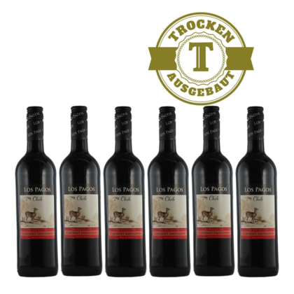 Rotwein-Chile-Valle-Central-Cabernet-Sauvignon-trocken-6x075l