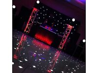 Asian DJ's, Bhangra DJ's, Indian DJ's, Dhol Players & LED Dance Floors for hire *07940544008*