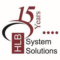 Technical Inside Sales Administrator
