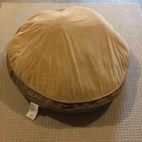 Costco dog bed for sale