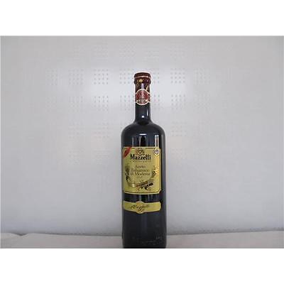 Mazzetti Aceto Balsamico di Modena Essig mild 6 % Säure 1 Liter
