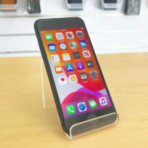 iPhone 8 64G Space Grey GOOD CONDITION AU MODEL INVOICE WARRANTY Highland Park Gold Coast City Preview