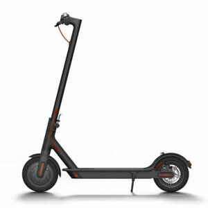 Coupon Code Save $250 for Xiao Mi Stype Electronic Scooter