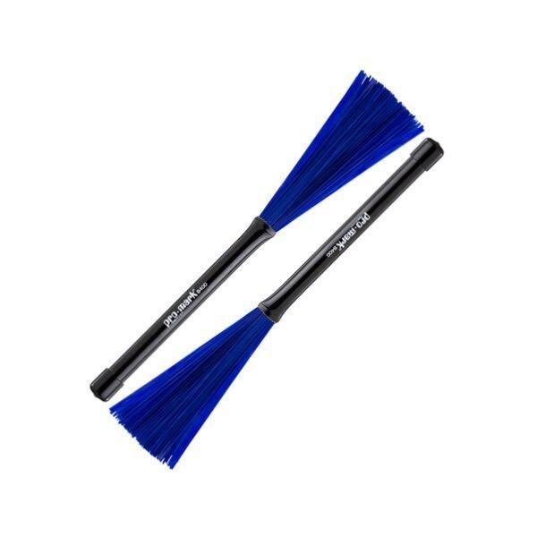 Pro-Mark B400 Nylon Promark Drum Stick Brushes