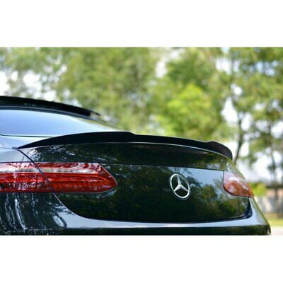 A238 C238 E53 Heckspoiler Amg Mercedes E Coupe Heckflügel Roof Spoiler-Lippe 238