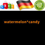 watermelon*candy