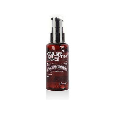 [BENTON] Snail Bee High Content Essence - 60ml (+Free SP) / Korea Cosmetic
