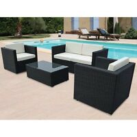 ONLY $799 tax included garden patio sets for sale