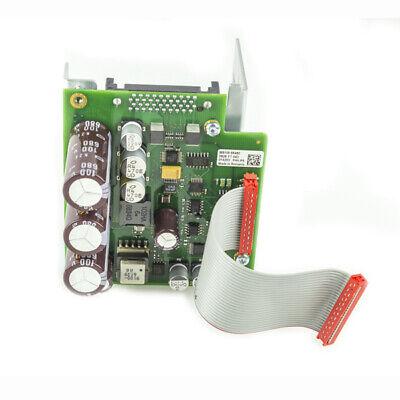 Philips - Intellivue MP5/MP5T - RECORDER BOARD - M8100-66560