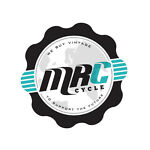 MRC Cycle