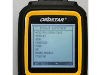 UNIVERSAL OBD Mileage Correction Tool EVERYTHING PLUG-IN Does upto 2017 update FREE online ONLY £275