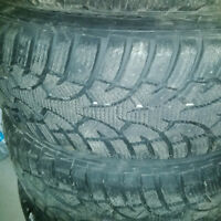 General Altimax 185/65R14