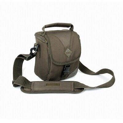 Nash Camera Bag New