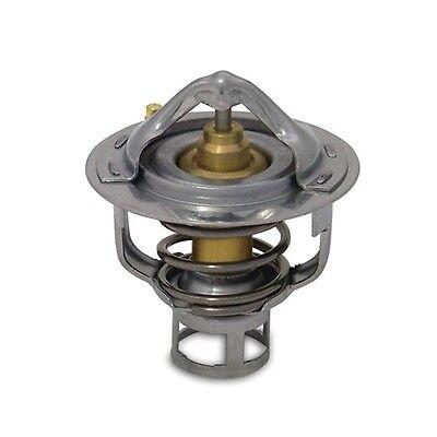 Mishimoto Racing Thermostat For Infiniti Nissan RB 155 Deg F  68 Deg C