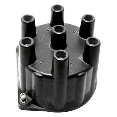 For Dodge Grand Caravan 88-00 Ignition Distributor Cap