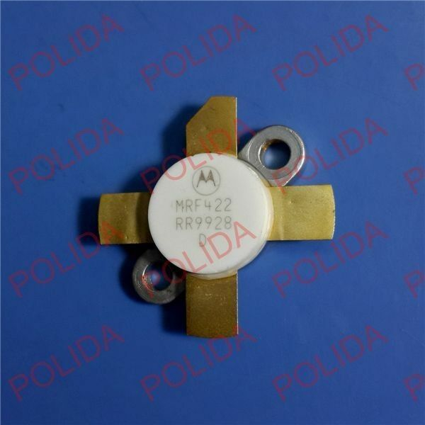 5pairs OR 10PCS  Transistor MITSUBISHI TO-92 2SA999//2SC2320 A999//C2320