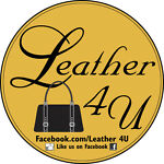 Leather4Uandmore