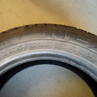 195 60 R15 Tires for Sale!
