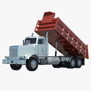 TRUCK INSURANCE - CARGO / CGL / FLEET - Great Rates