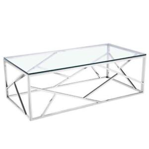 ULTRA MODERN AND UNIQUE COFFEE TABLES ON GRAND SALE (AD 363)