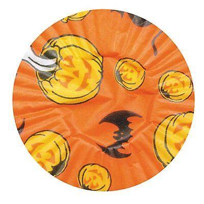 Halloween Cupcake Liner Baking Cup - Halloween Baking Cupcakes