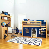 25% KIDS FURNITURE SALE