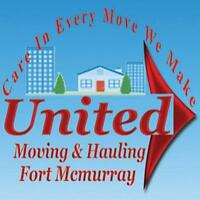 United Junk, garbage, construction waste removal , lowest Rates.