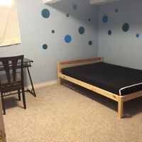 best room for rent on 115th street