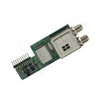 BRAND NEW  JB200 8PSK MODULE FOR JYNXBOX ULTRA HD V1,V2,V3
