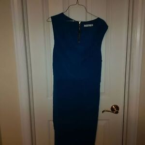Formal Womens dresses Kitchener / Waterloo Kitchener Area image 5