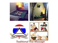 BaanThai Treatment (Hurst)