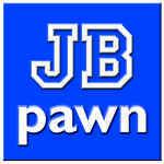 jbpawncom