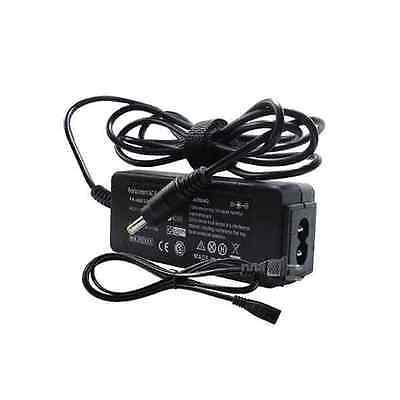 Ac Adapter For Toshiba Satellite Click 2 Pro L35W-B3204 L35W-B3260SM