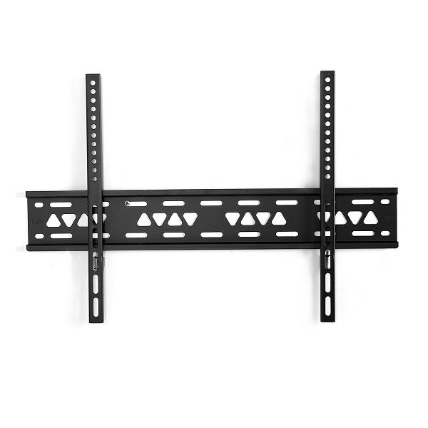 "Fleximounts F023 Fixed TV Mount for 32""-65"" Flat Pannel TVs"