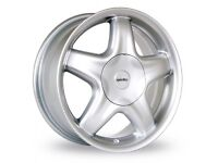 Speedline allessio alessio wheels wanted gsi redtop c20xe c20let corsa