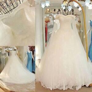 brand_now wedding dress