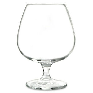 Glasses and stem ware for weddings and parties Sarnia Sarnia Area image 2