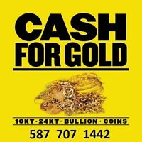 CASH 4 GOLD WE BUY GOLD SILVER DIAMONDS WATCHES COINS 5877071442