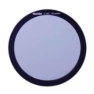 NEW Haida 100-Series Square Circular Polarizing Filter Guyra Area Preview