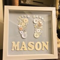 **BABY SHOWER GIFTS AND MORE