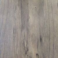 Vinyl flooring click 5.5mm %50 Off