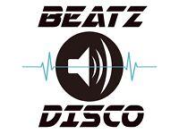 Beatz Disco