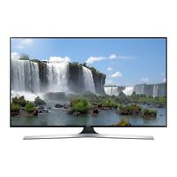 "Samsung 55"" 1080p LED Smart TV (brand new in box)"