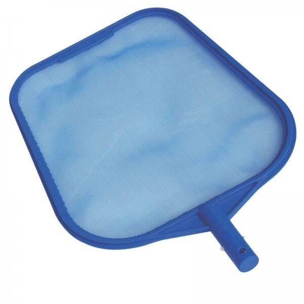 Raccogli foglie Intex 29050 per asta telescopica pulizia acqua piscina - Rotex