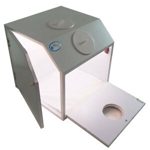 Photography-Light-Box-Kit-LS-Photo-Pro-Studio-Multi-Photo-tent-Lighting-LS20