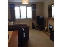 2 bedroom flat in Kirkside Court , Westhill, Aberdeenshire, AB32 6LT